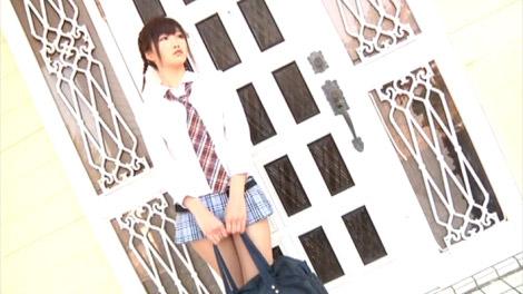 mihana_koakuma_00000.jpg