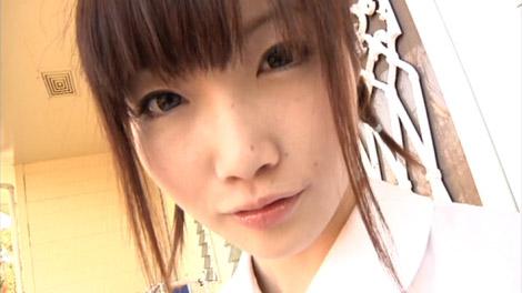 mihana_koakuma_00001.jpg