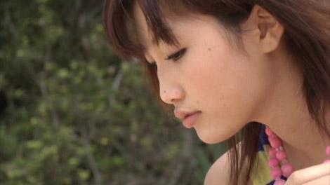 mihana_koakuma_00010.jpg