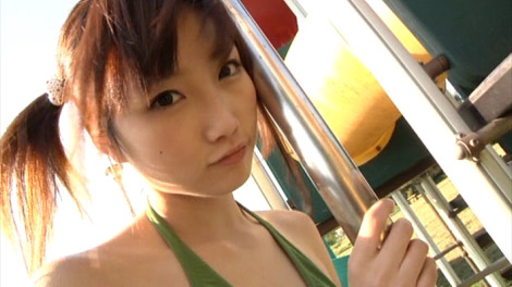 mihana_koakuma_00028.jpg