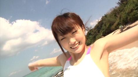 mihana_koakuma_00036.jpg