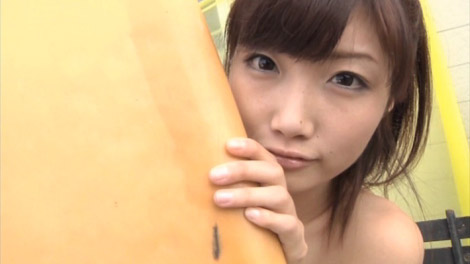 mihana_koakuma_00044.jpg