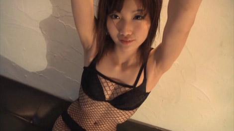 mihana_koakuma_00062.jpg