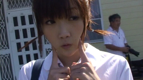 mihana_koakuma_00067.jpg