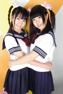 miko3harukato0006.jpg