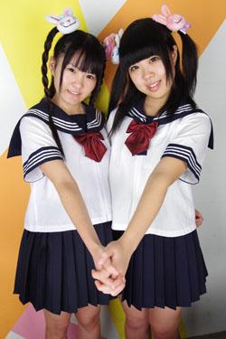 miko3harukato0011.jpg