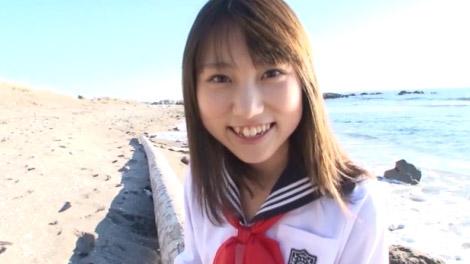 miku_taiyo_00001.jpg
