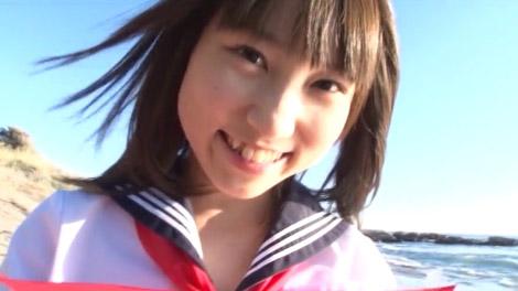 miku_taiyo_00004.jpg