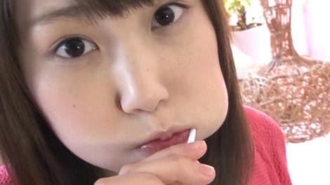 miku_taiyo_00015.jpg