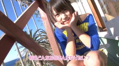 miku_taiyo_00067.jpg