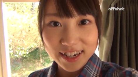 miku_taiyo_00089.jpg