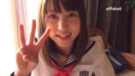 miku_taiyo_00090.jpg