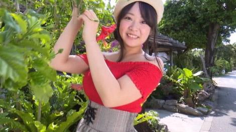 milkyglamour_yuumi_00002.jpg