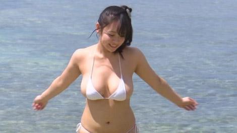 milkyglamour_yuumi_00035.jpg