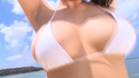 milkyglamour_yuumi_00038.jpg