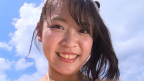 milkyglamour_yuumi_00041.jpg