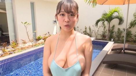 milkyglamour_yuumi_00066.jpg
