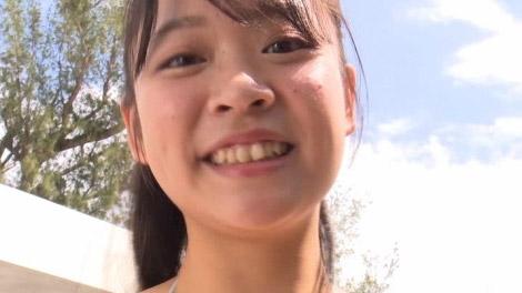 milkyglamour_yuumi_00071.jpg