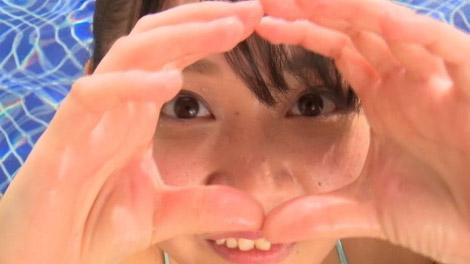 milkyglamour_yuumi_00083.jpg