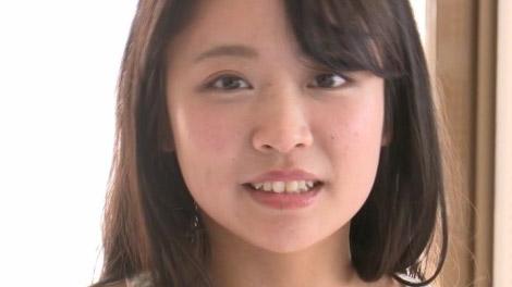 milkyglamour_yuumi_00117.jpg