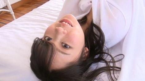 milkyglamour_yuumi_00118.jpg