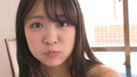 milkyglamour_yuumi_00128.jpg
