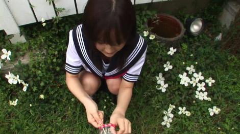 mirei_naisho_00014.jpg