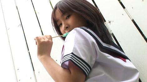 mirei_naisho_00021.jpg