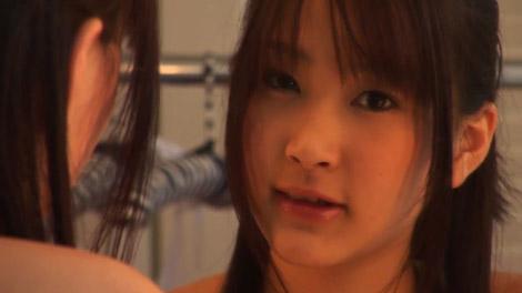 mirei_naisho_00036.jpg