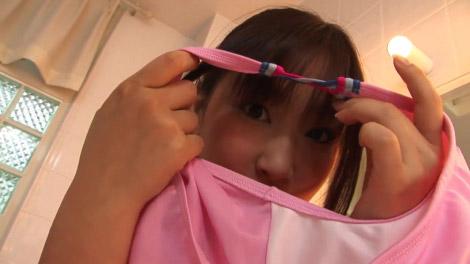 mirei_naisho_00039.jpg