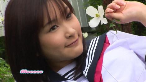 mirei_naisho_00060.jpg