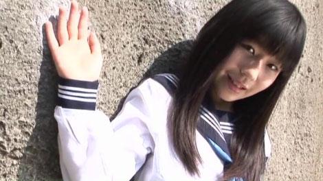 misuzuno_kisetu_00002.jpg