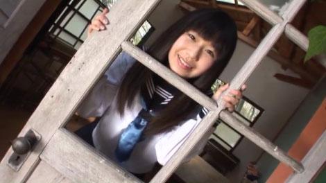 misuzuno_kisetu_00004.jpg
