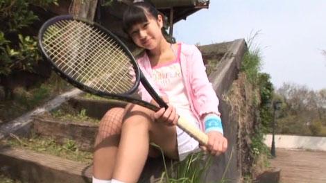 misuzuno_kisetu_00024.jpg