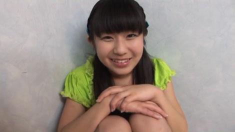 misuzuno_kisetu_00059.jpg