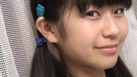 misuzuno_kisetu_00065.jpg