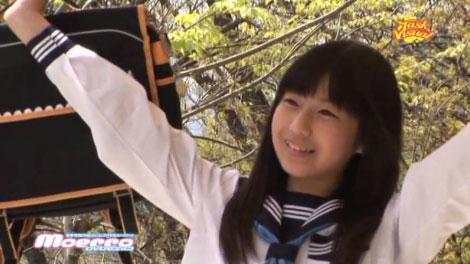misuzuno_kisetu_00081.jpg