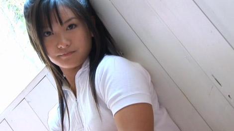miyuki_apricot_00015.jpg