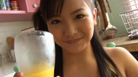 miyuki_apricot_00043.jpg