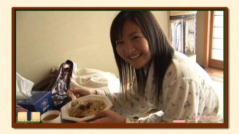 miyuki_apricot_00071.jpg