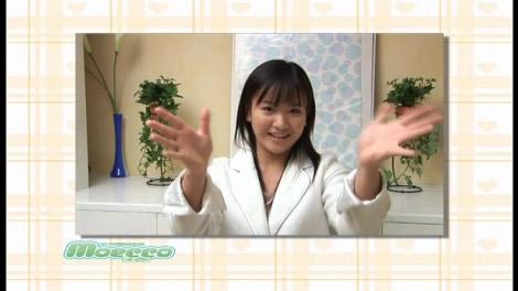 miyuki_apricot_00076.jpg