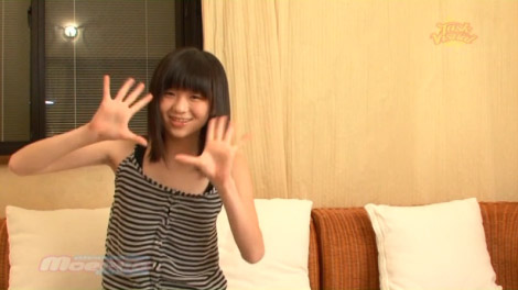 momoka_houteisiki_00046.jpg