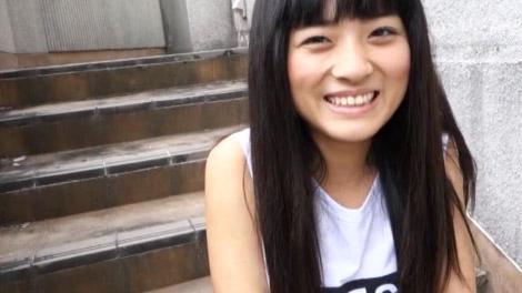momonoki2orihara_00007.jpg