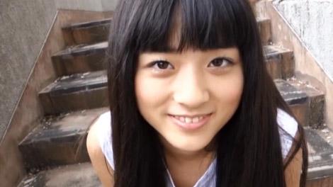 momonoki2orihara_00008.jpg