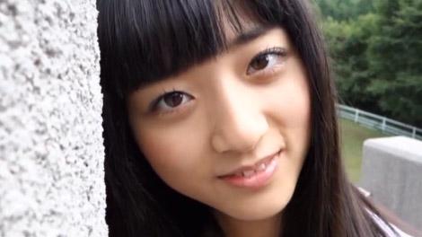 momonoki2orihara_00010.jpg