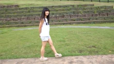momonoki2orihara_00011.jpg