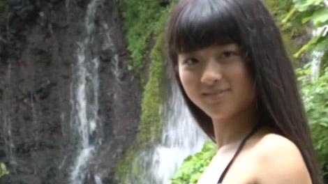 momonoki2orihara_00025.jpg