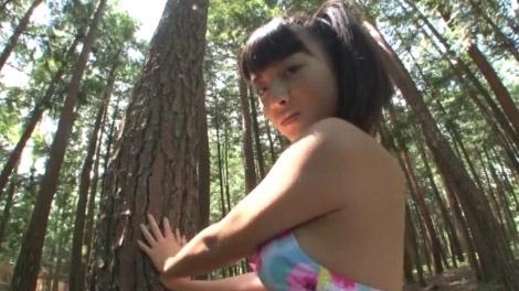 momonoki2orihara_00060.jpg