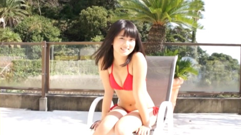 momonoki8orihara_00003.jpg