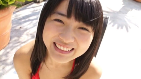 momonoki8orihara_00004.jpg
